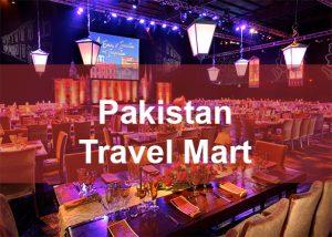 Pakistan-Travel-Mart